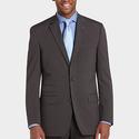 Michael Kors Modern Fit Suit