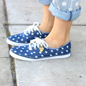 Keds: Select Styles $19.95 and Under