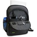 "Acer 15.6""笔记本电脑背包"