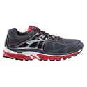 Men's Brooks Beast '14 Running shoes