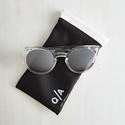Forecast A Glance Sunglasses