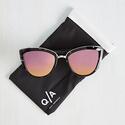 MyGirl Sunglasses by Quay