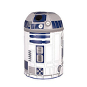 Thermos R2D2 Lunch Kit