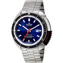 Edox Men's Hydro-Sub Automatic Watch