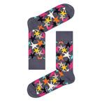 Stars Sock
