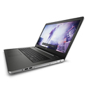 Dell Inspiron 17 5000 Series