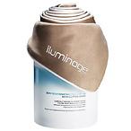 Illuminage 枕套