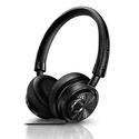 Philips 飞利浦M2L Fidelio 耳机