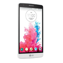 LG G3 S Vigor GSM 4G LTE Smartphone