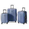 Samsonite: 25% OFF Selected Luggage & Business Cases