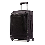 Bartlett 20'' 软壳行李箱