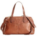 Macy's: 40% OFF Select Handbags