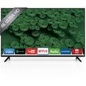 "Vizio 55"" Class 4K Ultra HD LED Smart TV"