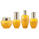 LOccitane: 4 Special Offers on $49+ Orders