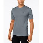 Performance Workout T Shirt