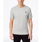Jersey T Shirt