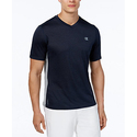 Champion Apparel for Men at Macy's on Sale