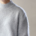Barneys Warehouse: Extra 20% OFF Select Cashmere Styles