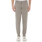 Ralph Lauren Jogger Pants