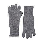 Barneys New York Cashmere Gloves