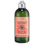 Aromachologie Shampoo