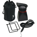 Woot: Xit Camera Accessories Up to 90% OFF