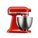 Macys: KitchenAid Mixers on Sale + Extra 10% OFF