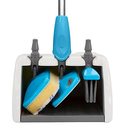 Lynx 10 Piece Home Cleaning Tool Set