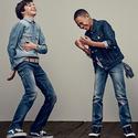 Levi's: 50% OFF Kid's Sale Styles