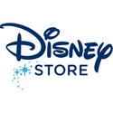 Disney Store: 25% off Disney Parks Products