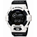 Jet: G-Shock Sales Event