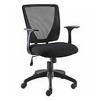 Vexa Mesh Chair