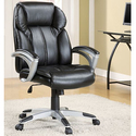 Staples: Up to $120 OFF Select Office Chairs