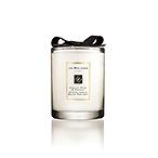 English Pear & Freesia Candle