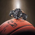The Watchery: Sale up to 62% OFF Select Tissot