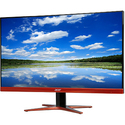 Acer Widescreen LED Backlight LCD Frameless Monitor