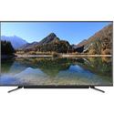 Westinghouse 4K LED HDTV