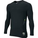 Nike Men's Vapor Player's Long Sleeve Shirt