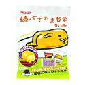 春日井懒蛋蛋果汁糖74克 x 12袋