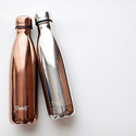 Lord & Taylor: Extra 15% OFF S'Well Water Bottles