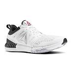 Zprint 3D Running Shoes