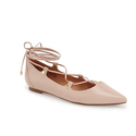 Halogen Shoes Up to 60% OFF