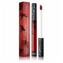 Kat Von D Beauty: Limited Edition Lipstick Only at KVD