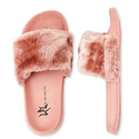 LFL by Lust for Life Slide Slippers