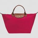 Up to 33% OFF Select Longchamp Handbags