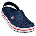 Crocs Flash Sale: Up to 50% OFF