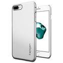 Spigen Apple iPhone 7 Plus 超薄手机壳+防震贴膜