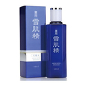 KOSE Medicated Sekkisei Whitening Lotion Toner