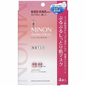 Minon Amino Moist Moisturizing Face Mask