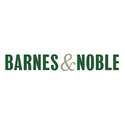 Barnes and Noble: 15% OFF $40+ Sitewide